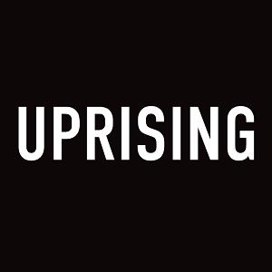 uprising_logo_300x square.png