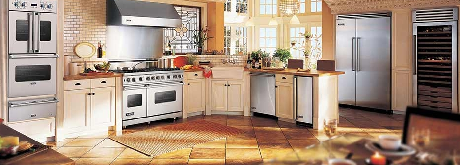 viking-kitchen-appliances-wine-cooler.jpg