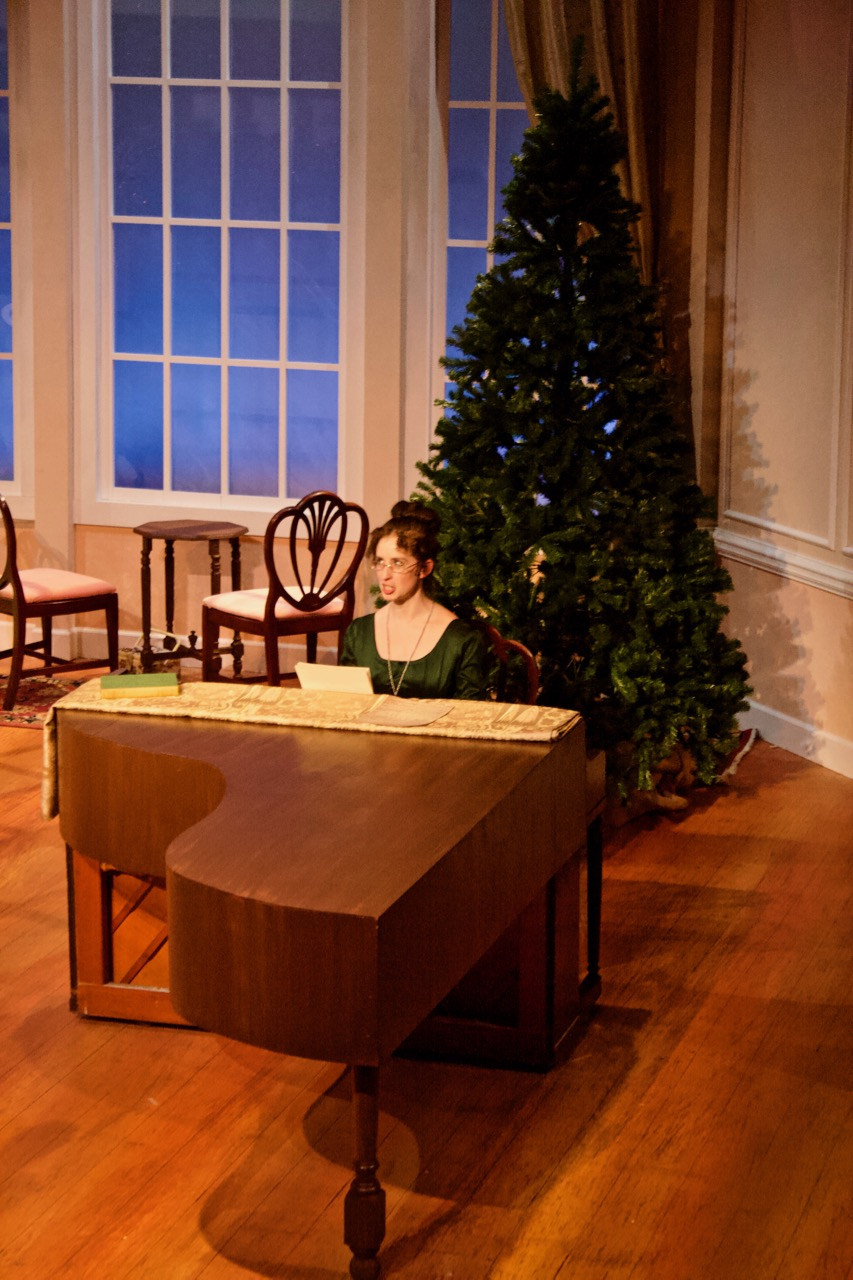 Miss Bennet- Christmas at Pemberly - 2 of 7.jpg