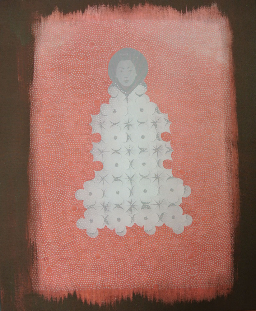 paper cut geisha 2 petit.jpg