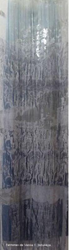 fantomes de venise 1a.jpg