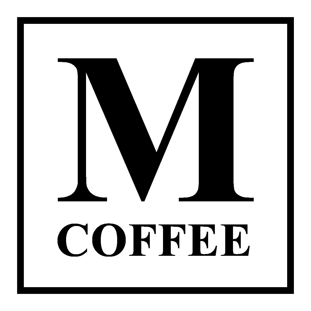 2018+Logo+(black).png