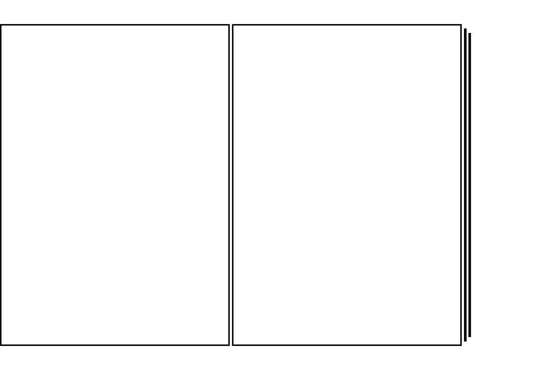 Design – Printmedien