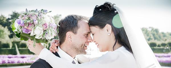 Fotograf Hochzeit Hochzeitsfotograf Heiraten