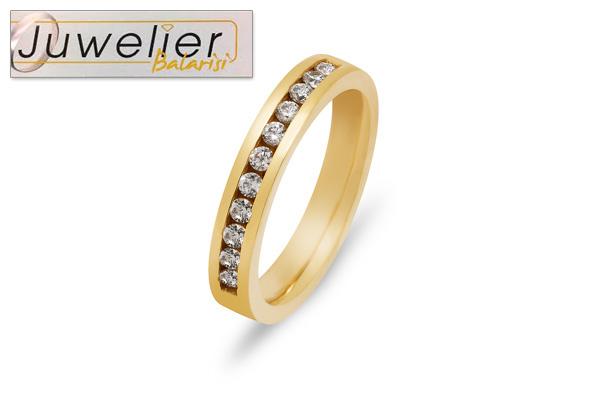 Juwelier Balarisi  Schmuckfotografie
