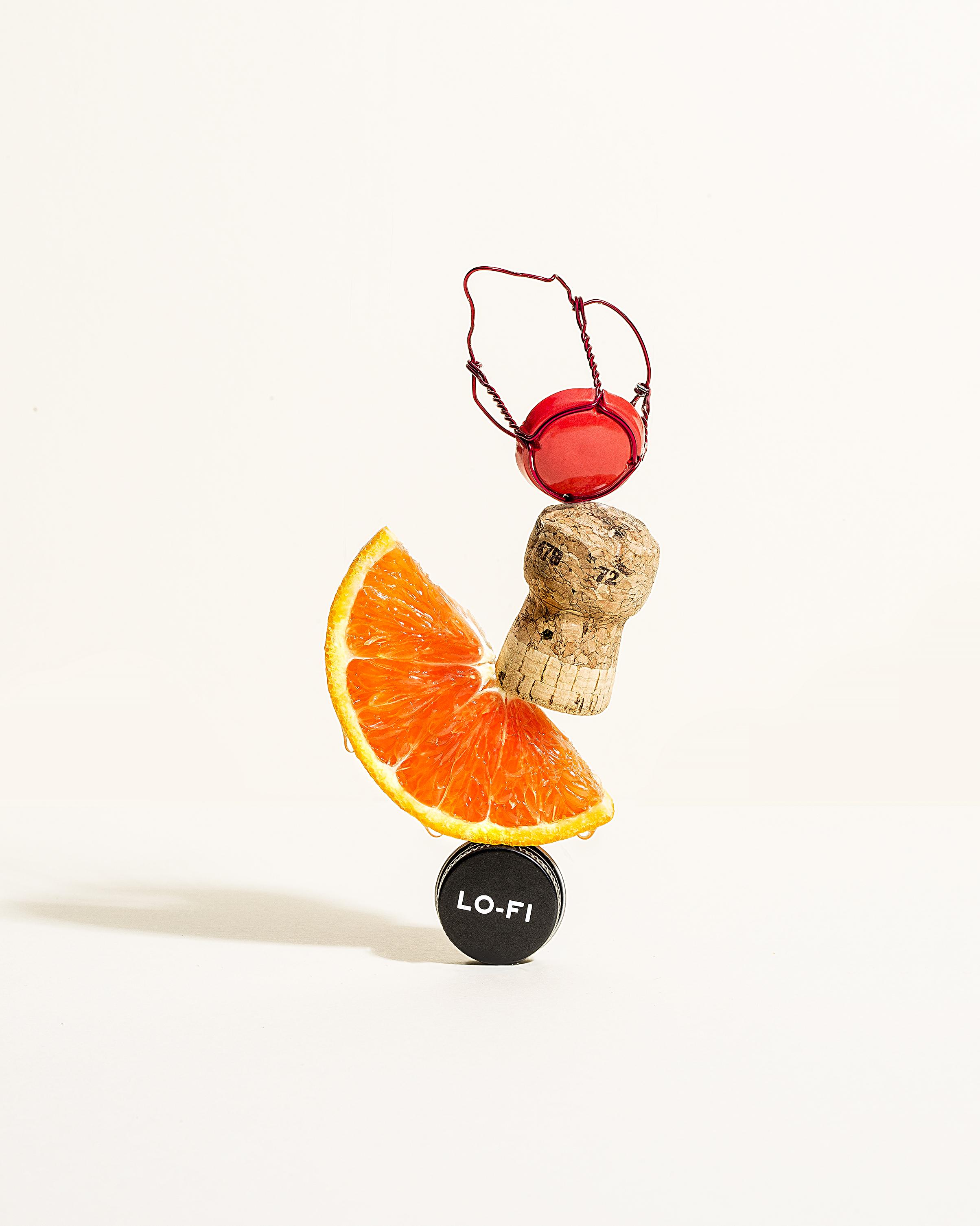 balanced_crop.jpg