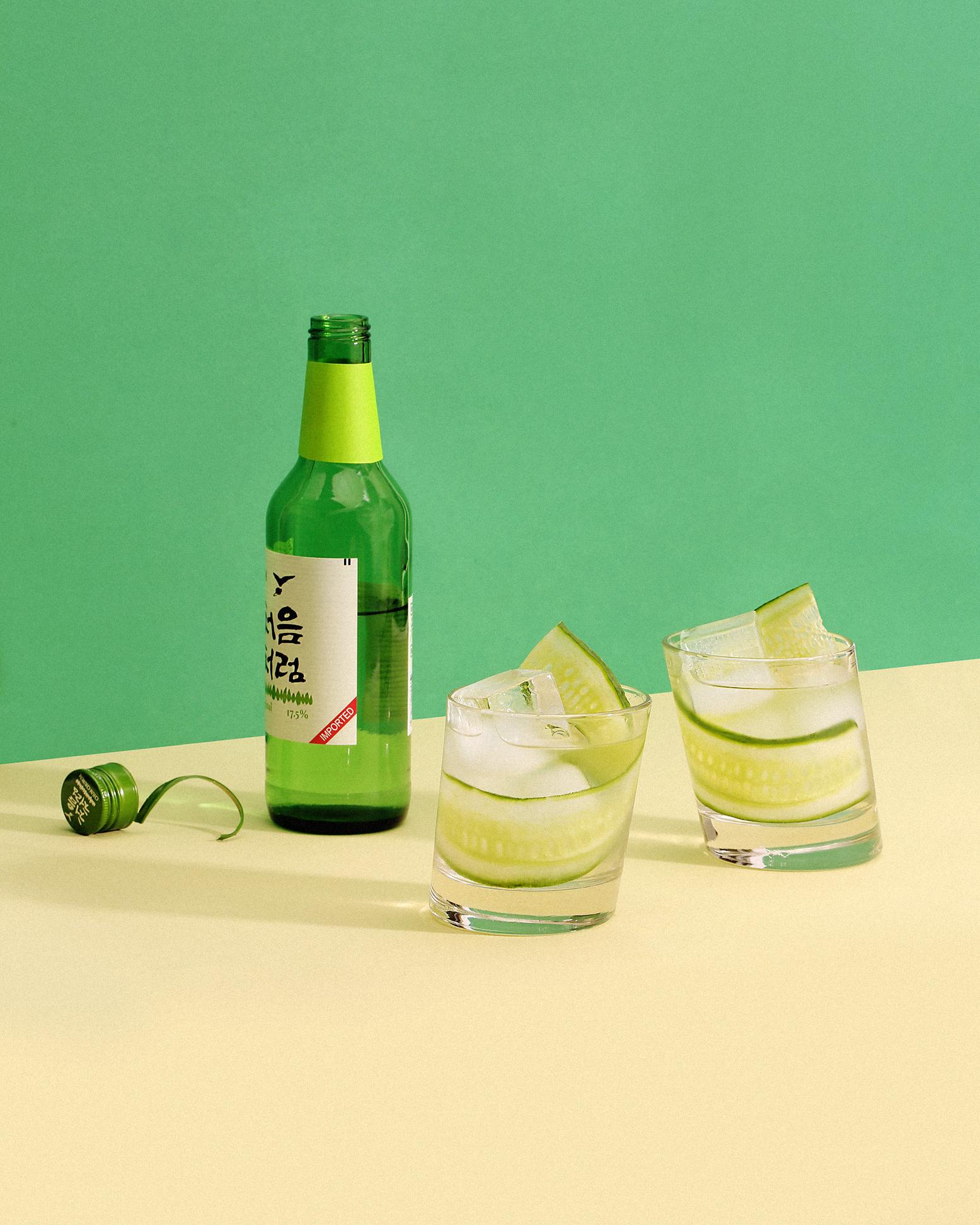 sake_ig.jpg
