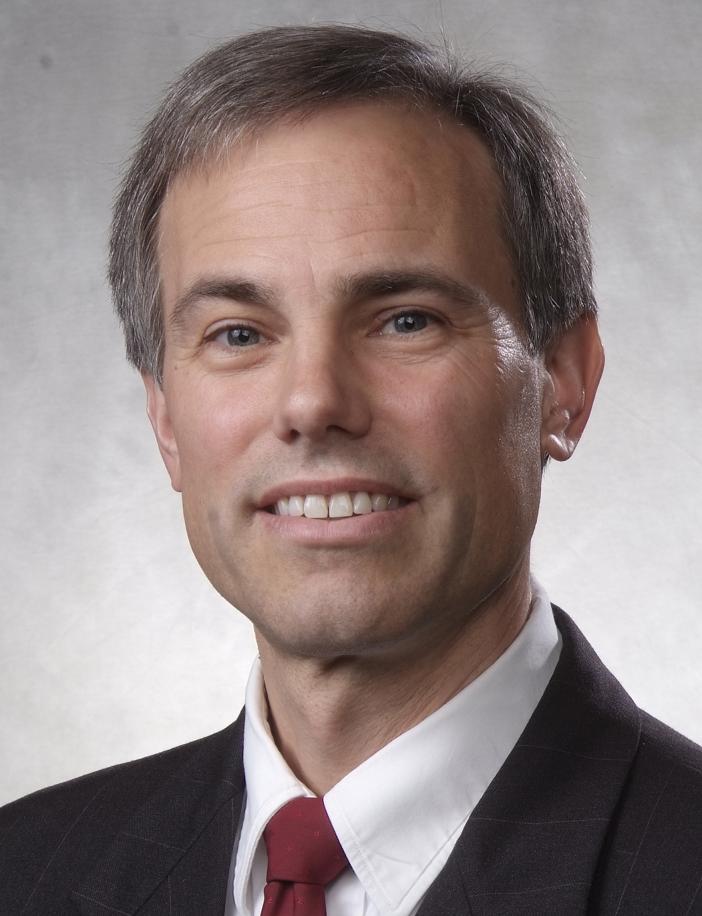 Headshot, Matt Schlegel, CSL, 2015-01-20-3.png