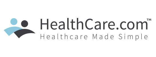 healthcarecom.jpg