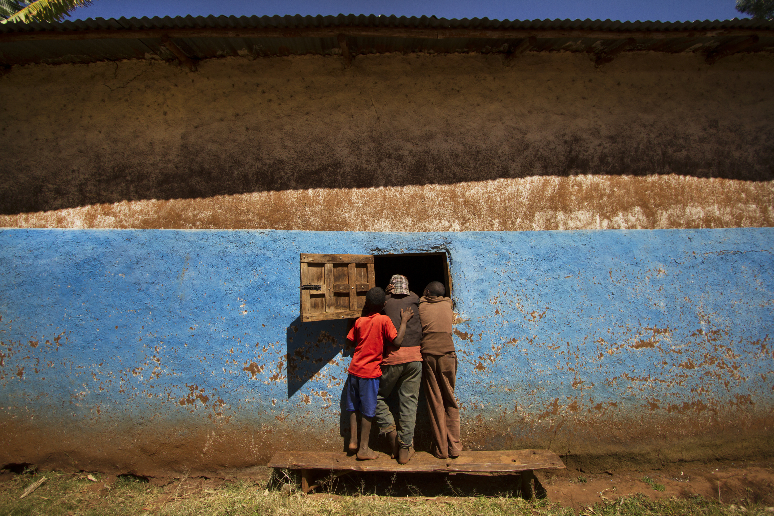 ETHIOPIA1.jpg