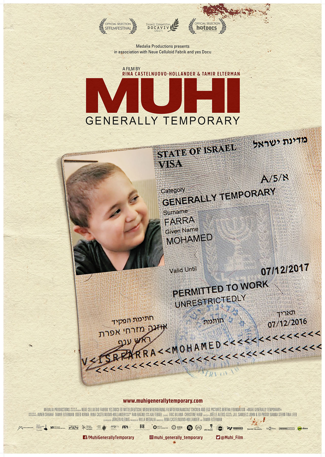 Muhi_Poster_Small.jpg