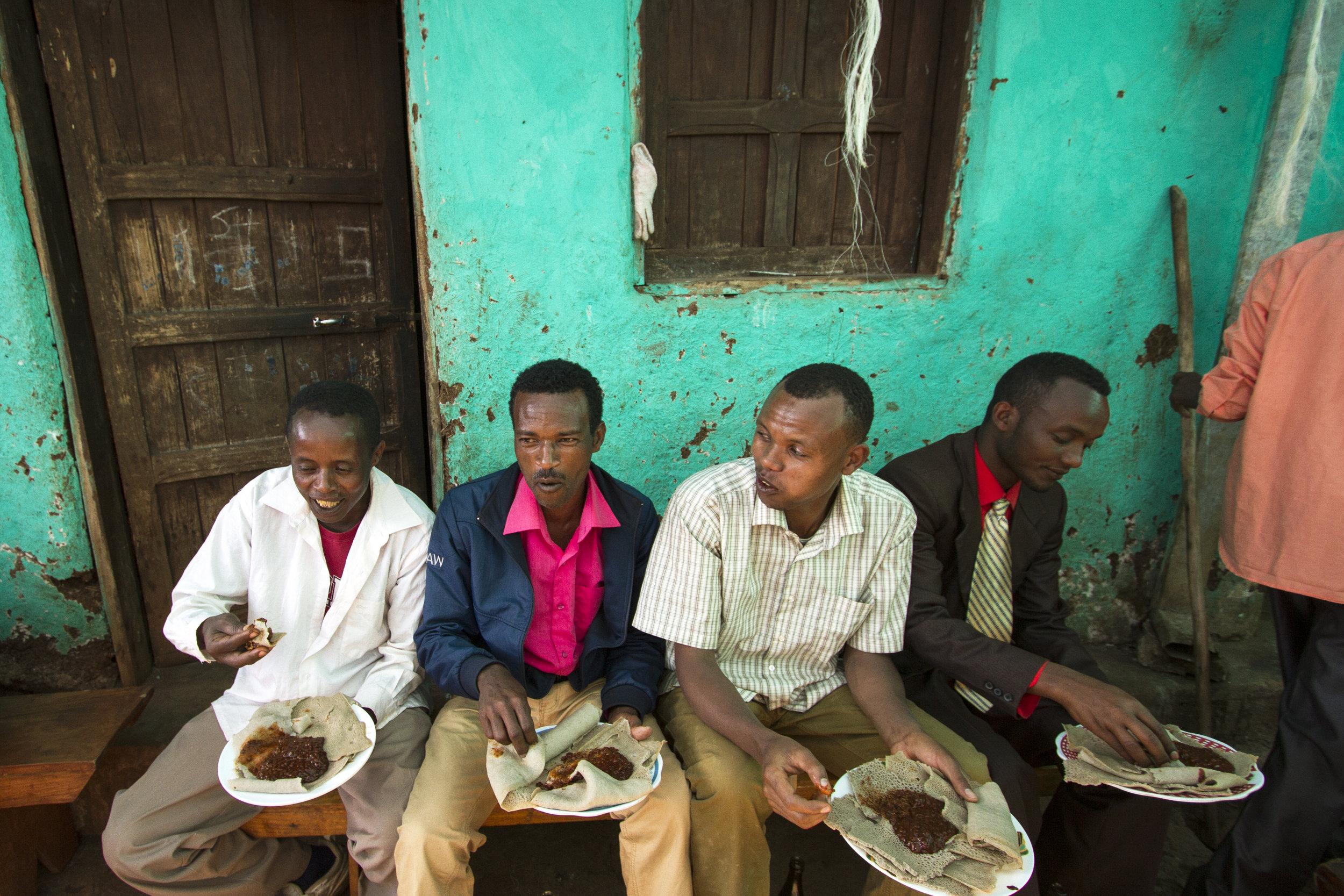 WEDDING_ETHIOPIA.jpg
