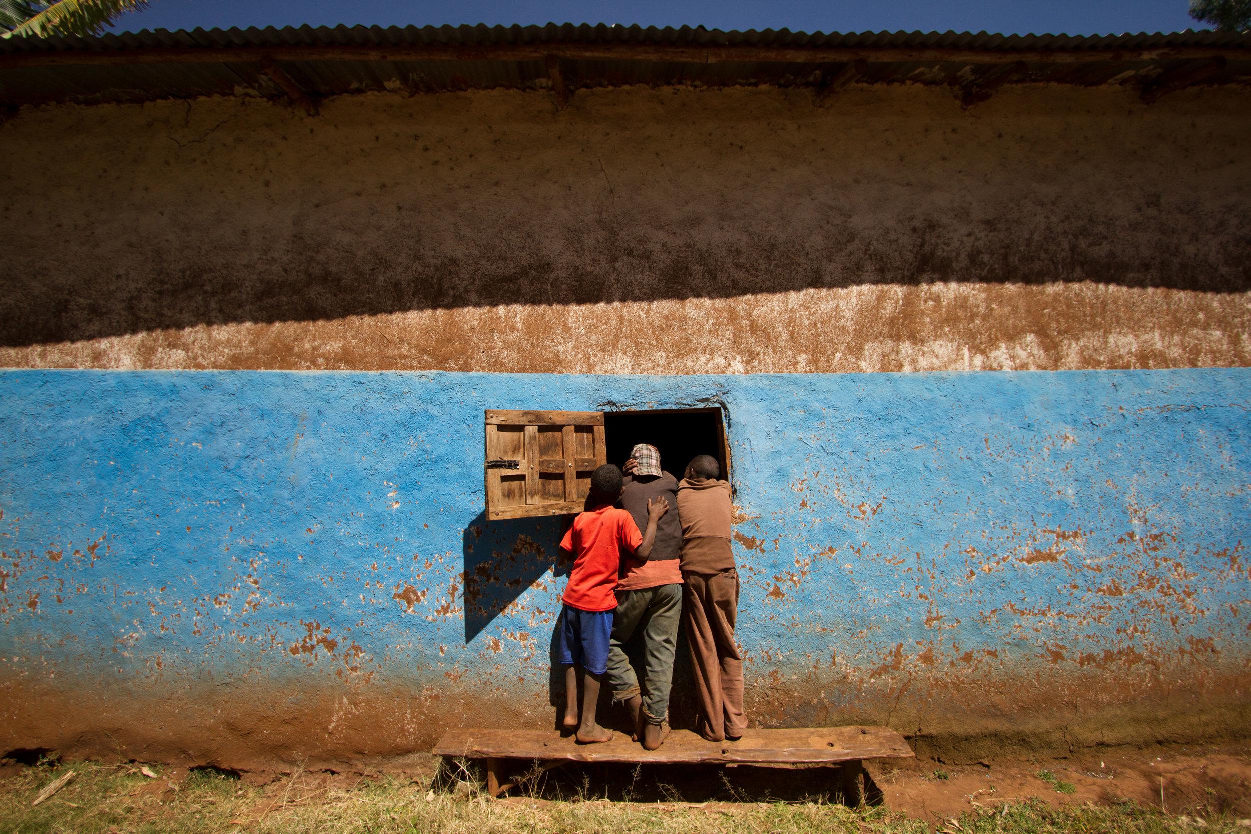 Ethiopia_kids_web.jpg