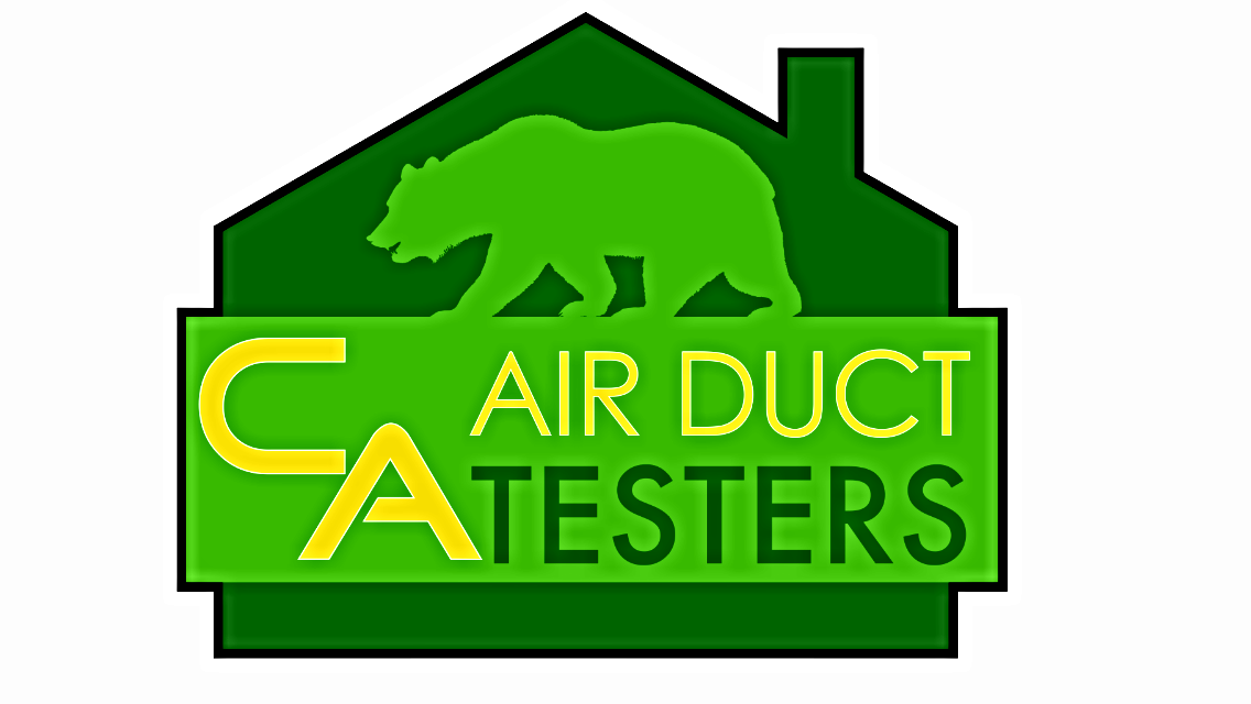 The Bay Area's #1 HERS Rater service.