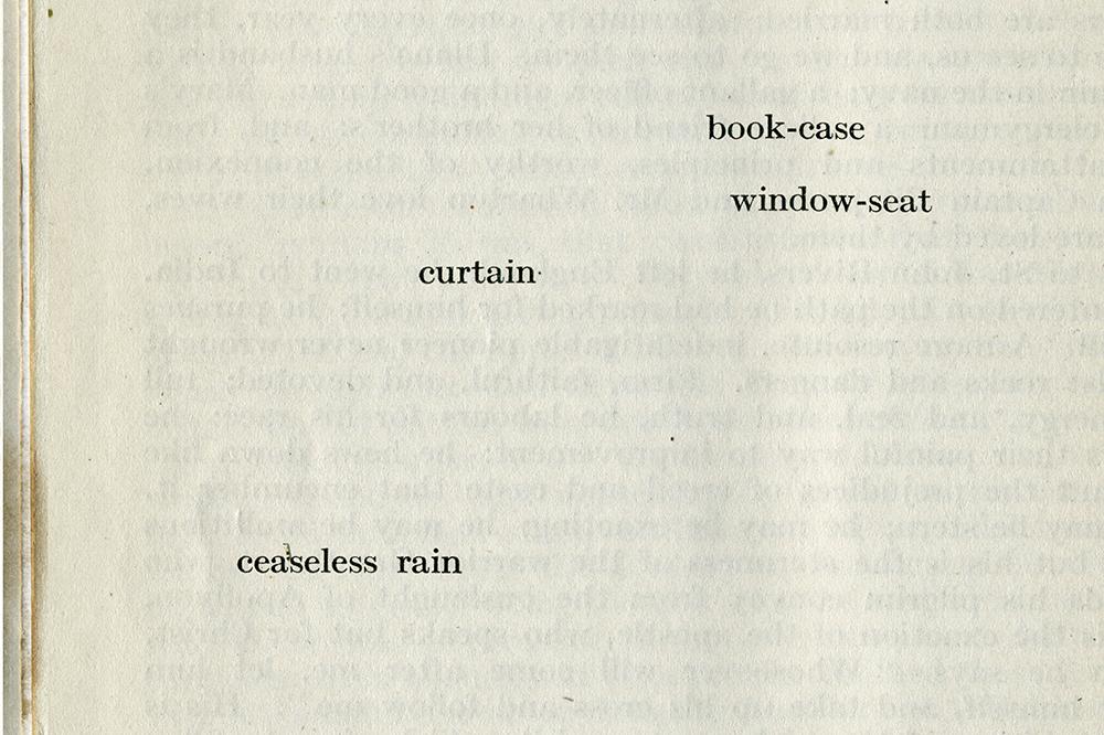Jane Eyre (lighter).jpg