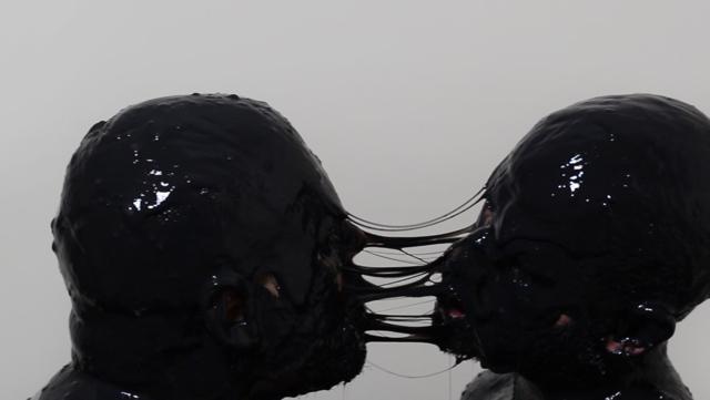 Connected  2015 Video Stills