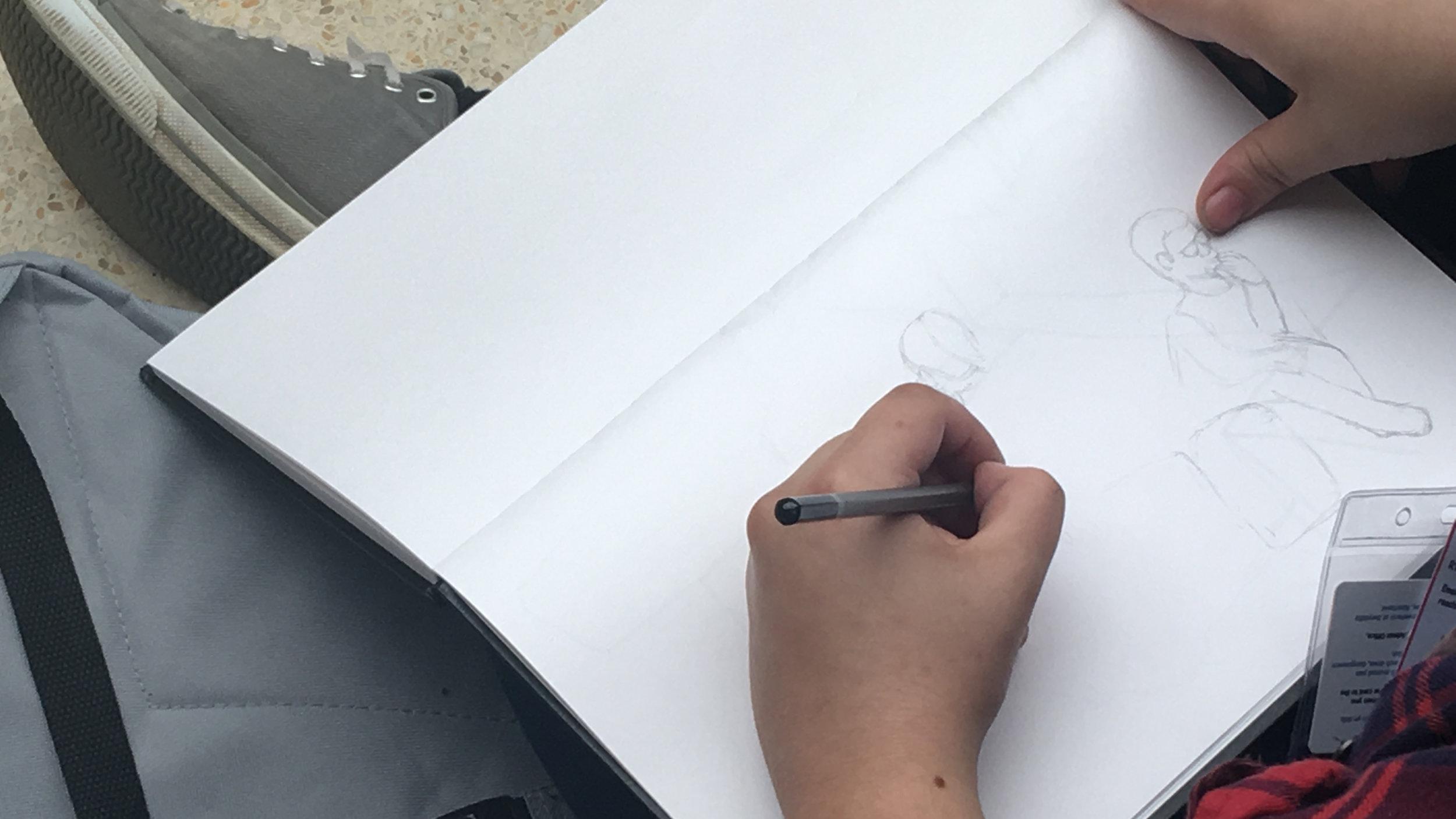 Day_2_Drawing_12.JPG