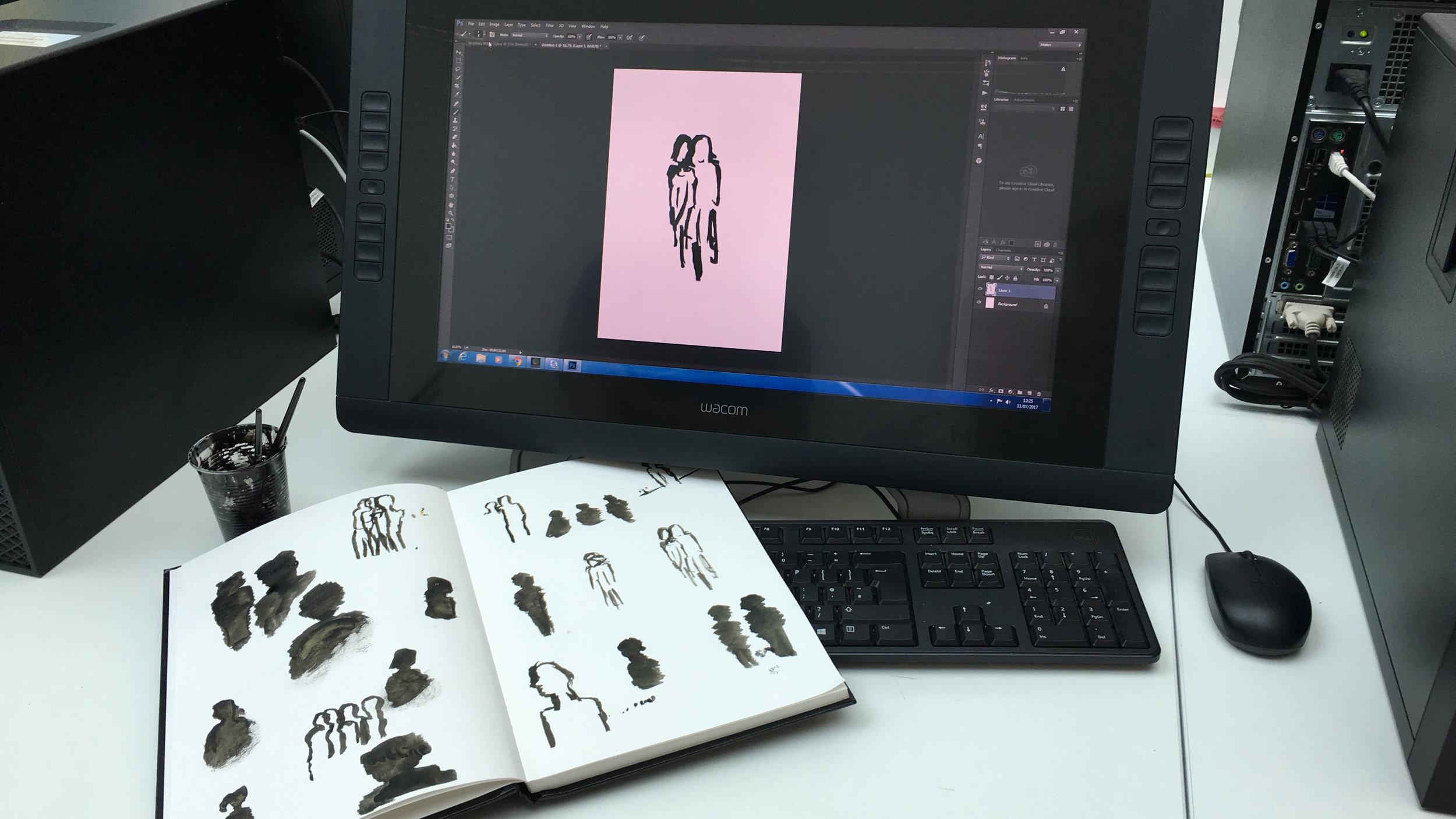 Day_2_Drawing_1.JPG