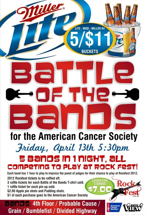 Rockfest Battle of the bands.jpg