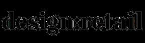 design-retail-logo.png