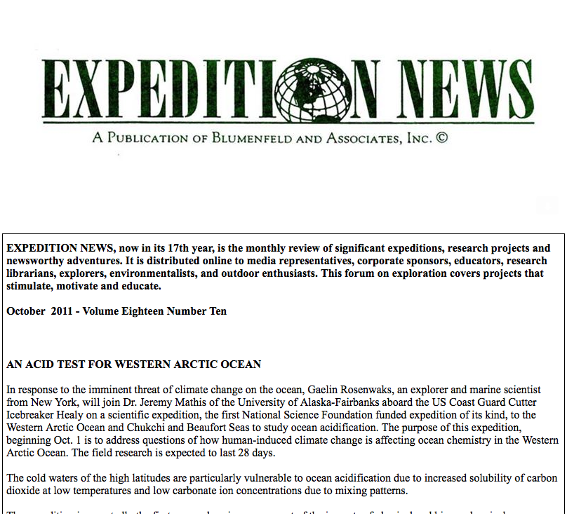 expedition news.png