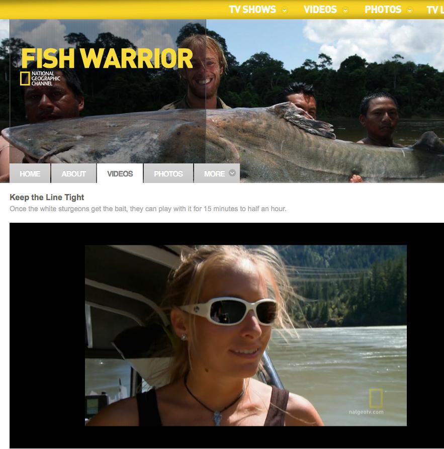 fishwarrior.png