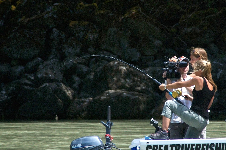 gaelinfishing_cropped.jpeg