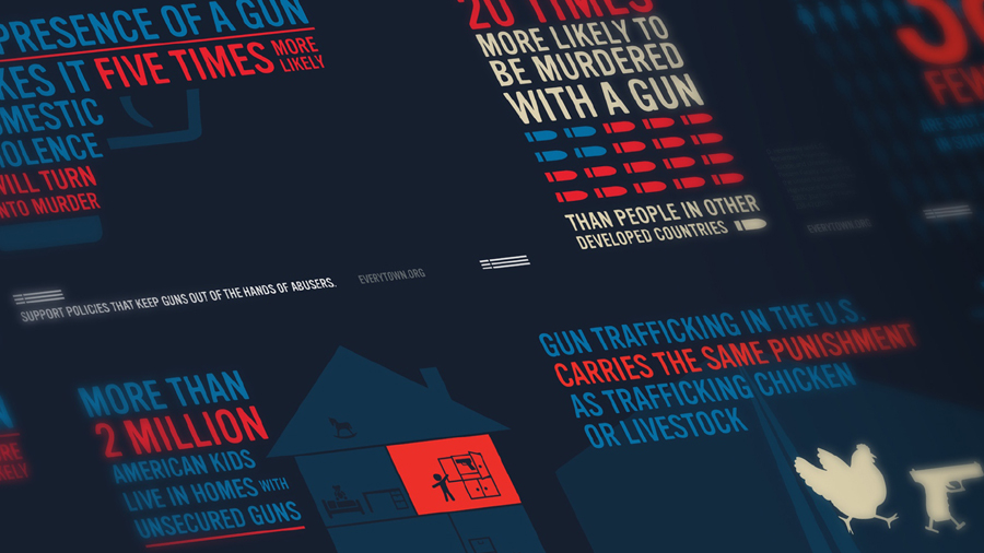 everytown_infographics.jpg
