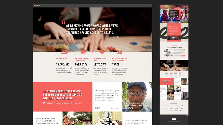 peers_website.jpg