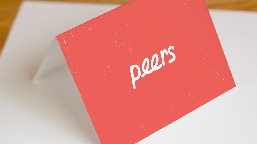 peers_card.jpg