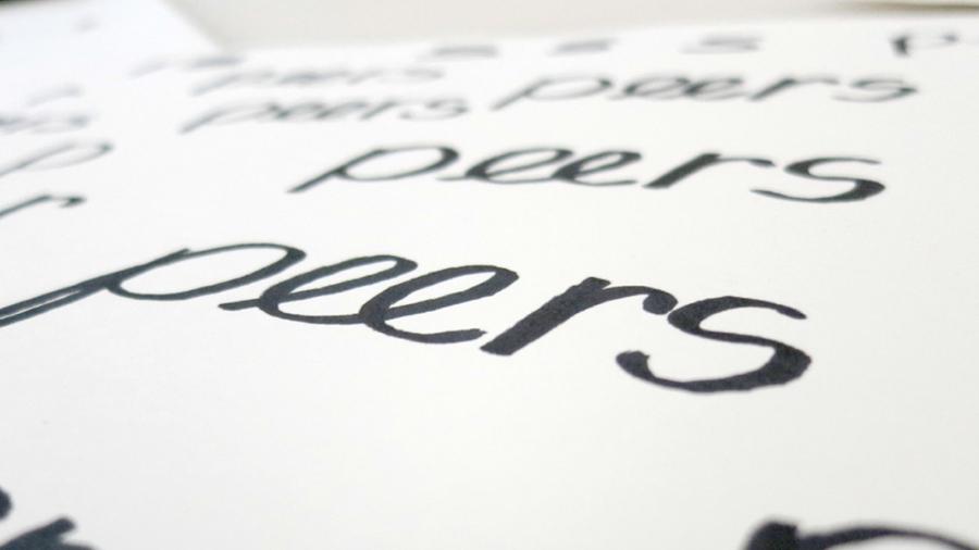 peers_sketch.jpg
