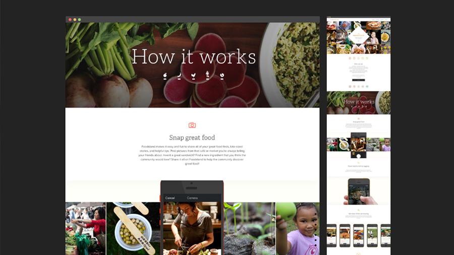 foodstand_website.jpg