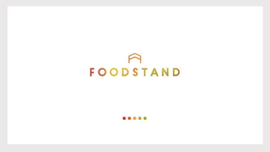 foodstand_logo.jpg
