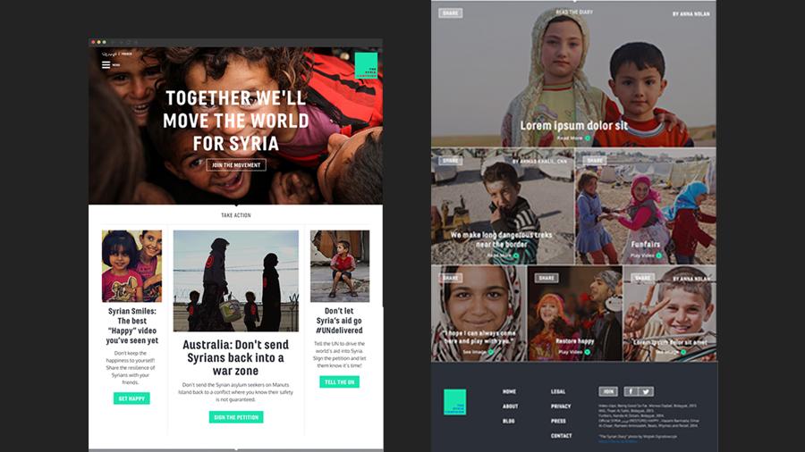 syria_website1.jpg