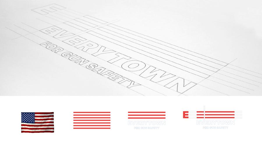 everytown_logoscratch2.jpg