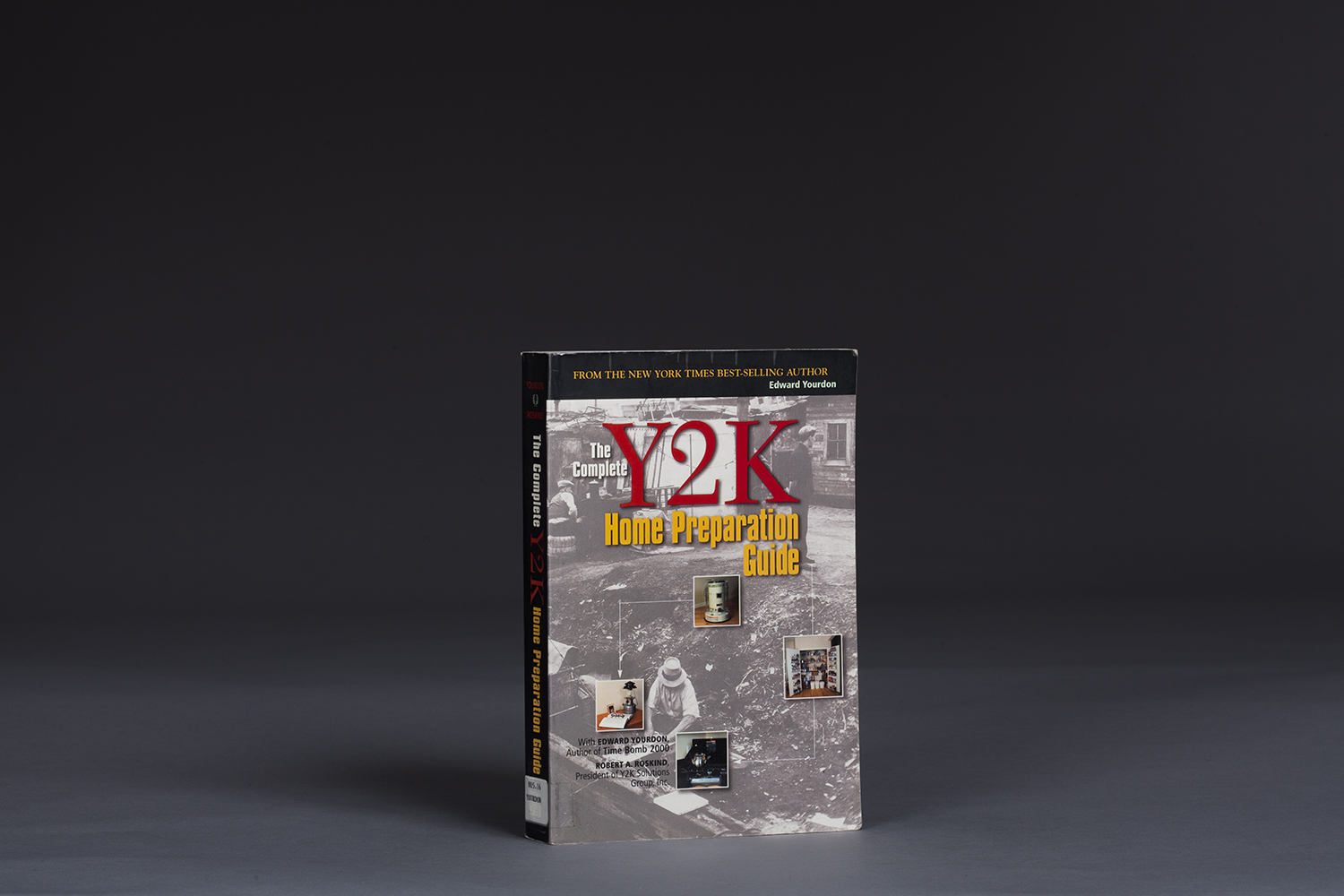 The Complete Y2K Home Preparation Guide - 0297 Cover.jpg