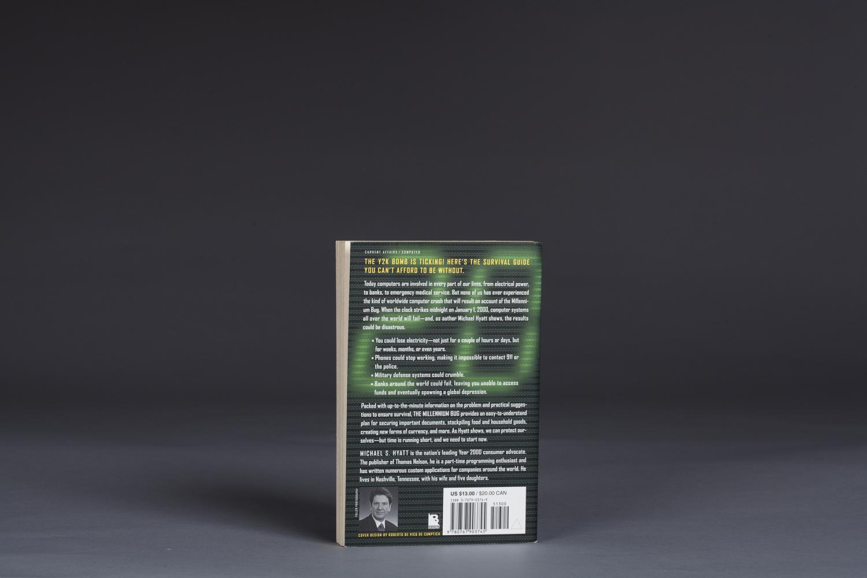 The Millennium Bug (Paperback) - 9859 Back.jpg