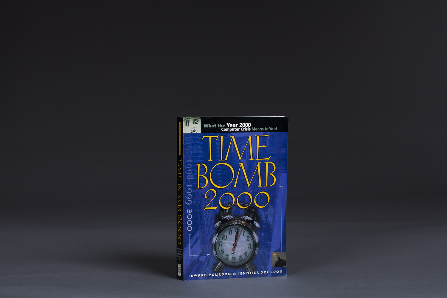 Time Bomb 2000 - 0201 Cover.jpg