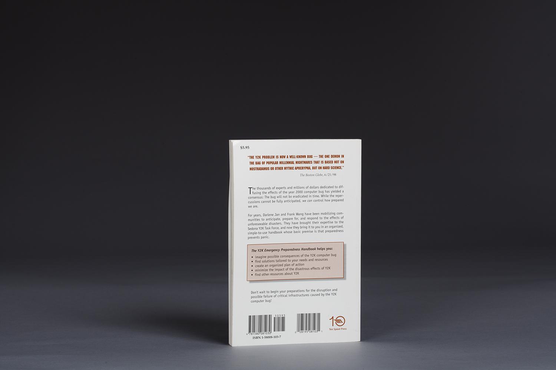 Y2K Emergency Preparedness Handbook - 9990 Back.jpg