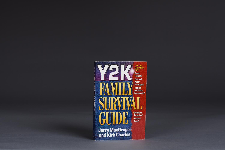 Y2K Family Survival Guide - 9892 Cover.jpg