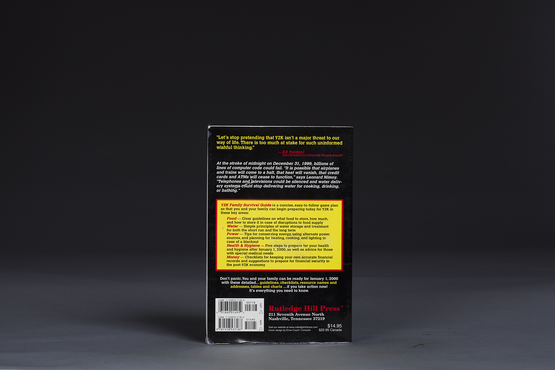 Y2K Family Survival Guide - 0798 Back.jpg