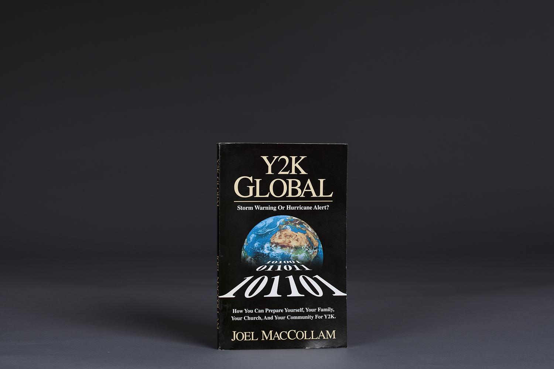 Y2K – Global Storm Warning or Hurricane Alert? - 9920 Cover.jpg