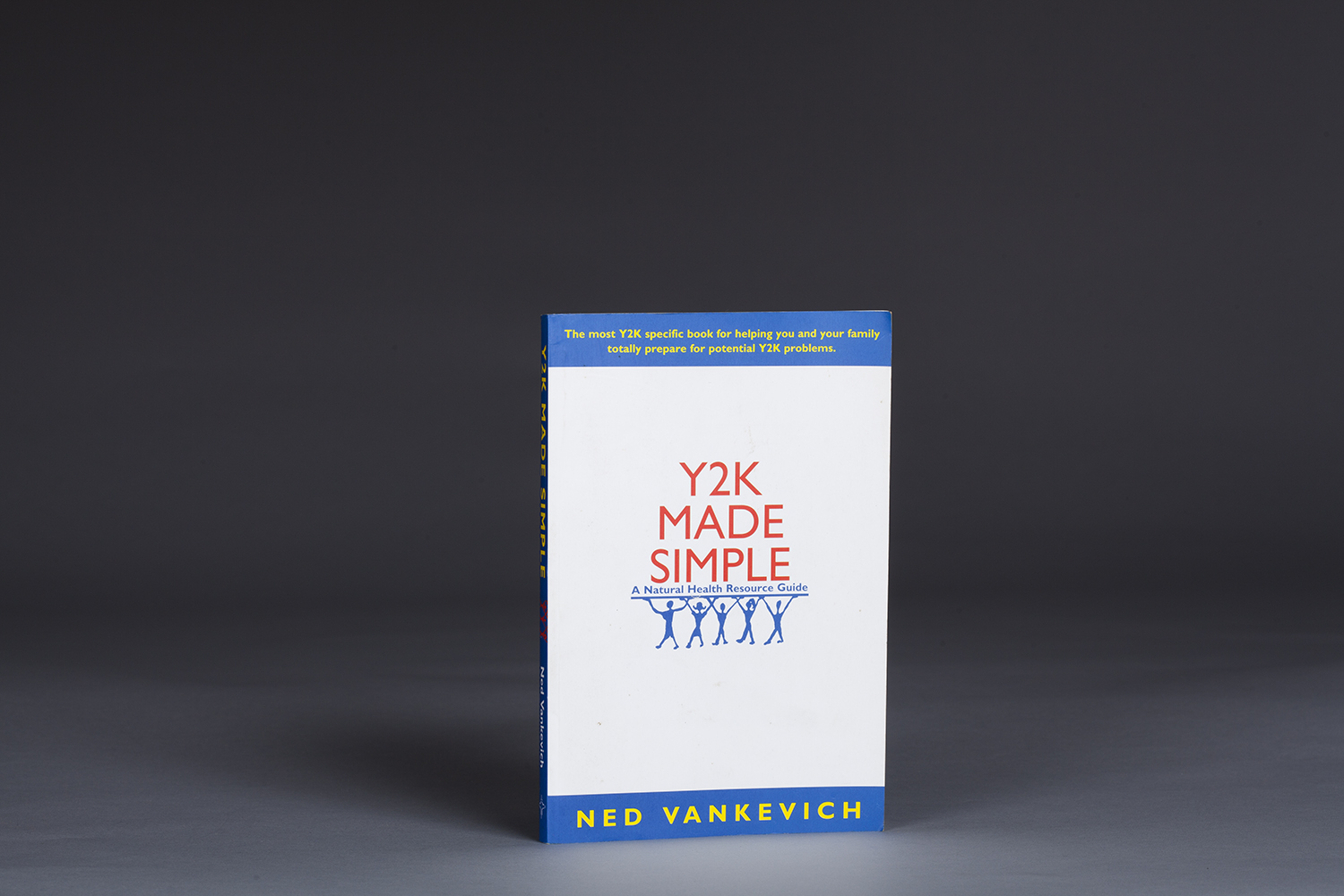Y2K Made Simple - 9699 Cover.jpg