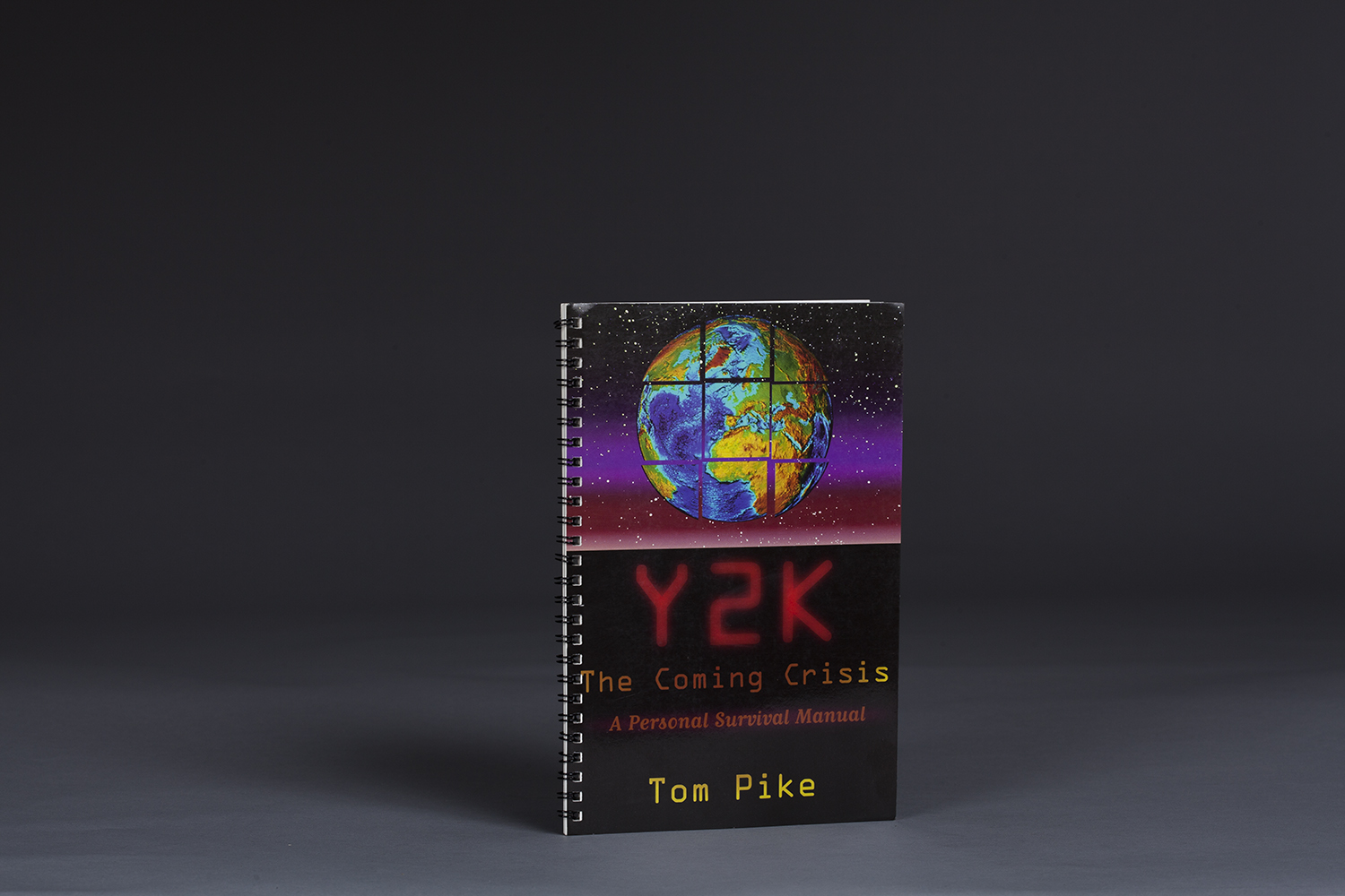 Y2K The Coming Crisis - 9963 Cover.jpg