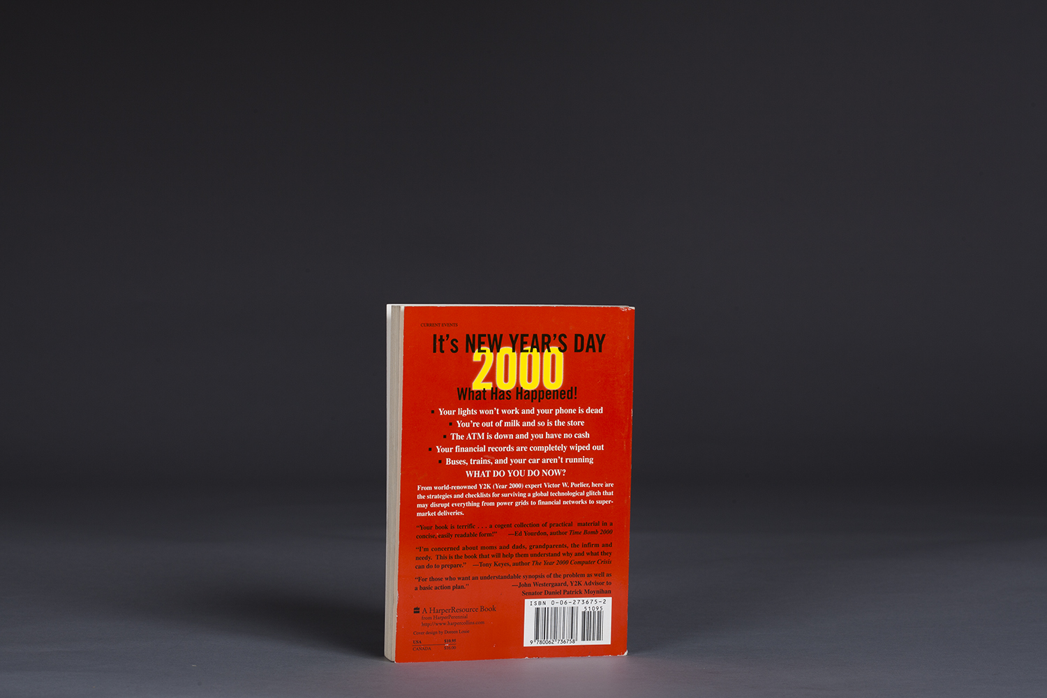 Y2K An Action Plan to Protect Yourself - 9901 Back.jpg