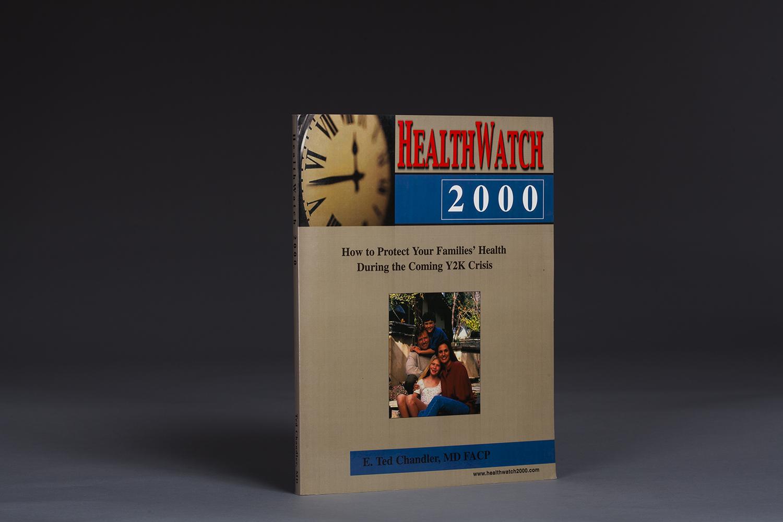 Healthwatch 2000 - 0154 Cover.jpg