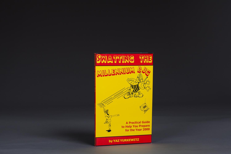 Swatting the Millennium Bug - 0586 Cover.jpg