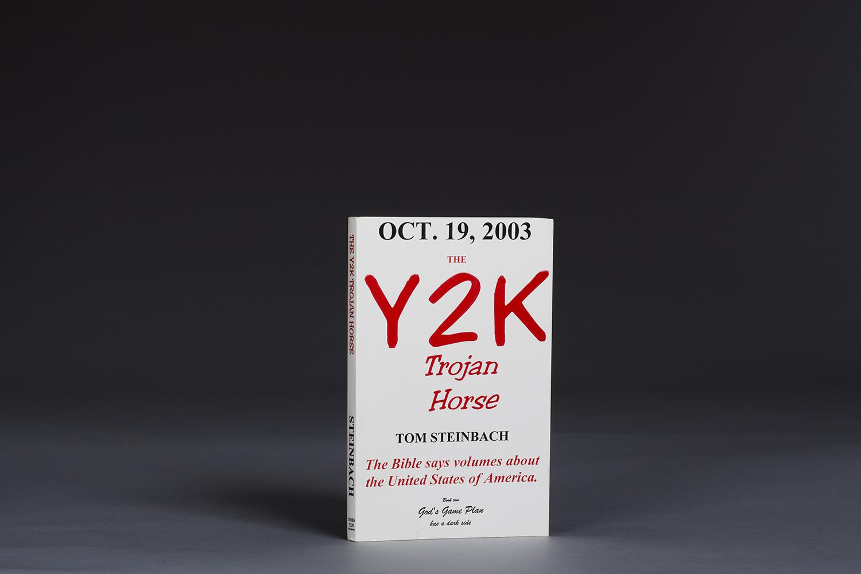 The Y2K Trojan Horse - 0468 Cover.jpg