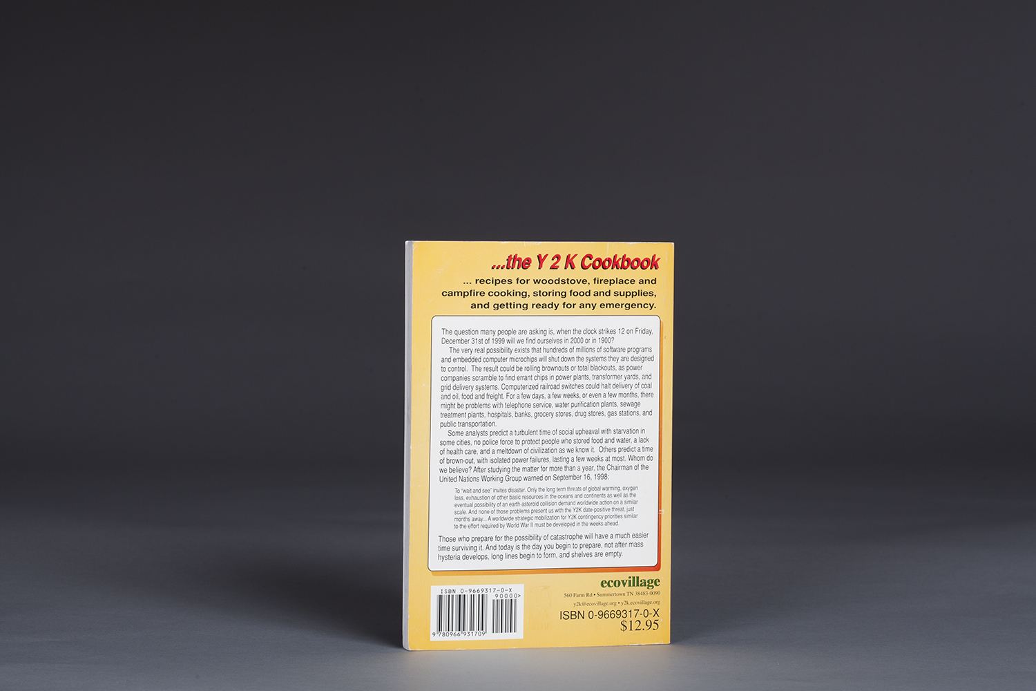 The Y2K Survival Guide and Cookbook - 9713 Back.jpg