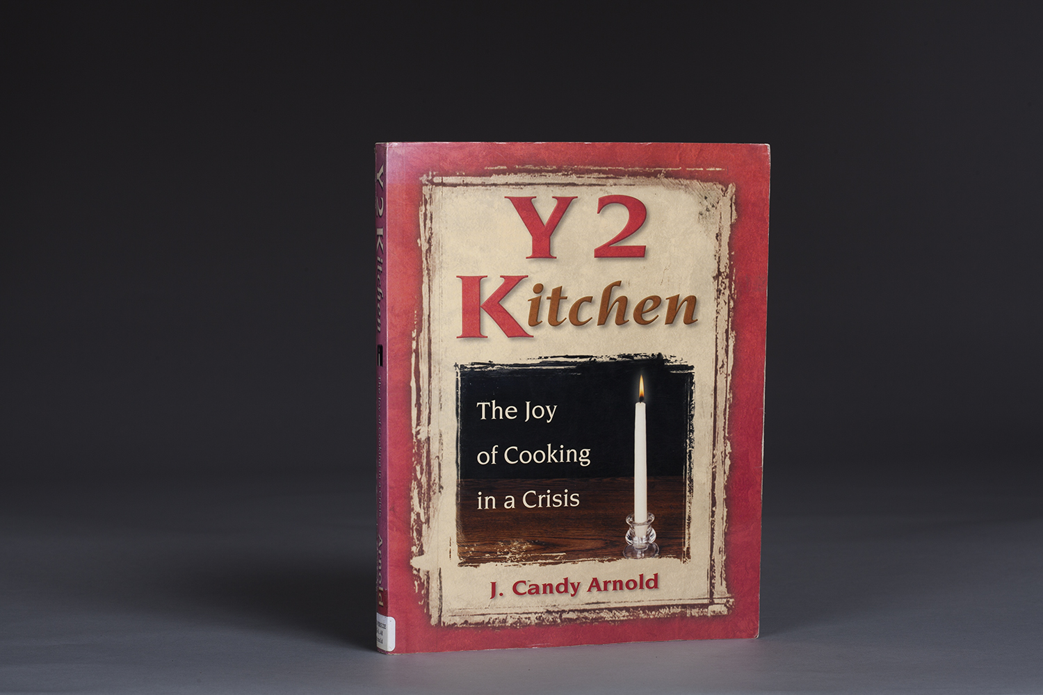 Y2Kitchen - The Joy of Cooking in a Crisis - 0128 Cover.jpg